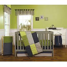 Preppy Crib Bedding Trend Lab Perfectly Preppy Bedding Collection Buybuy Baby