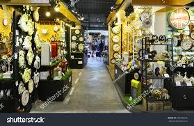 home decor market stylist inspiration home decor las vegas modern