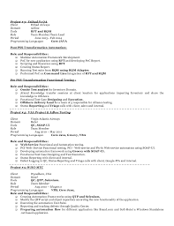 Resume For Airline Job by Parag Raghuvanshi Resume Airlines