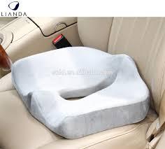 leather sofa seat cushion covers 19 with leather sofa seat cushion