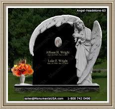 headstones cost gravestones headstones cost in quantico station virginia