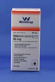 Obat Hct micardis 80 equivalente truvada sustiva side effects