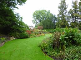best images of gardens decorate ideas fancy with images of gardens awesome images of gardens room design ideas luxury with images of gardens house decorating