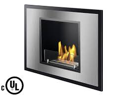 image 30 of 50 ignis ebg1212 ethanol fireplace grate part of