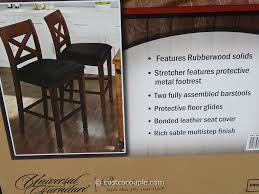 furniture universal furniture costco bar stools design ideas for