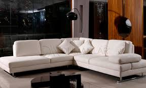 Bedroom Corner Sofa Furniture Stores In Dubai All For Bathroom Bedroom Office Fidburc