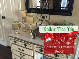 Dollar Tree Decorating Ideas 52 Best Dollar Tree Dav Images On Pinterest Dollar Tree Crafts