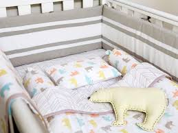 8 best organic crib bedding sets images on pinterest crib sets