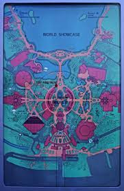 Walt Disney World Maps by 110 Best Disney Maps Images On Pinterest Disney Parks Disney