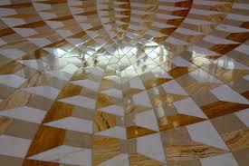 tile ceramic tile maryland decorating ideas fresh in ceramic