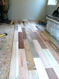 wood flooring austinreclaimed hardwood prices reclaimed price per
