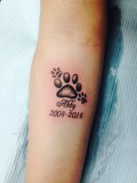 download heart tattoo rip danielhuscroft com