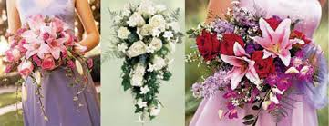 wedding flowers lewis wedding flowers gahanna wedding florist westerville new albany