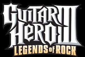 cara bermain gitar hero 3 di pc how to configure ps usb controller in guitar hero 3 legends of rock