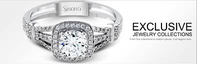 wedding bands rochester ny charisma jewelers engagement rings jewelry rochester ny