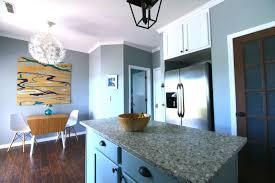 kitchen u2022 charleston crafted