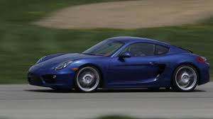 cayman porsche 2014 2014 porsche cayman s review notes autoweek
