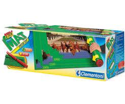 tappeto clementoni clementoni tappeto per puzzle 30297 a 12 99 miglior prezzo