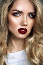 hair and makeup school 72 best 5 коктейльный голивудский make up images on