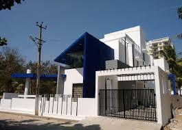 home design home design ideas bangalore home design ideas