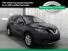 nissan rogue base price used nissan rogue for sale in pittsburgh pa edmunds