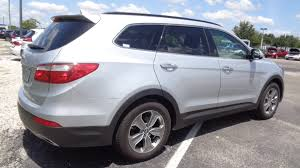 rent hyundai santa fe advantage car rental reviews get car reviews