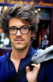 fashion glasses for men