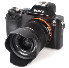fe exam manual 2013 sony fe 28mm f 2 0 review