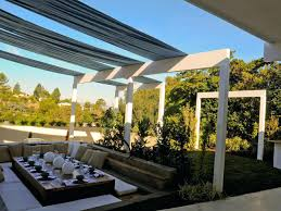 Lattice Patio Ideas by Patio Shade Structurewood Outdoor Structures Structure Ideas