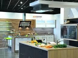 eco cuisine salle de bain eco cuisine notre showroom de cuisines et salles de bain a troyes