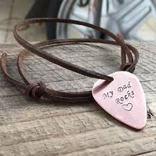 Engraved Guitar Pick Necklace Shop Personalized Guitar Pick Necklace On Wanelo
