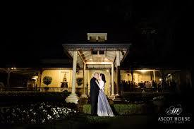 wedding receptions melbourne u0026 wedding venues melbourne