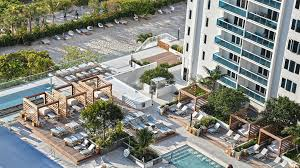 Hotel Liquidators Miami by 1 Hotel U0026 Homes South Beach Edsa