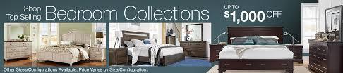 Bed And Bedroom Furniture Bedroom Furniture Costco