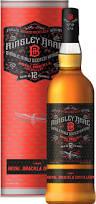 Scotch Whisky Map Ainsley Brae Single Malt Scotch Whisky