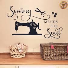wondrous kitchen wall decor writing full size of