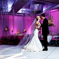 wedding venues in hton roads virginia oceanfront venue virginia va