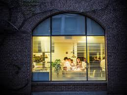 san francisco restaurants guide food network restaurants food