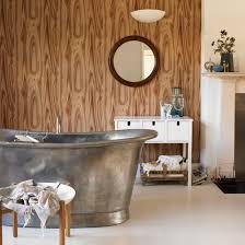 5 wood panel wallpaper decorating ideas wallpaper warehouse