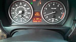 07 bmw 335i turbo 2007 bmw 335i turbo 6 speed manual navigation