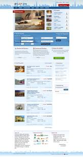 lot ph philippines u0027 real estate free classified ads website