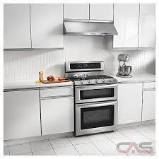 under cabinet hood installation kitchen amazing 19 best cozy appliances images on pinterest aid