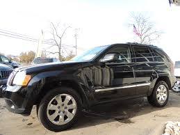 jeep laredo 2009 2009 jeep grand cherokee limited edition shoreline auto sales