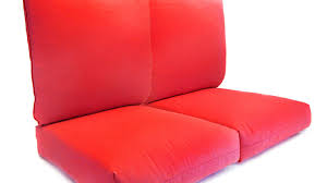 Foam Sofa Cushion Replacement Sofa Delight Sofa Cushions Replacement India Terrifying
