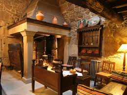 Western Living Room Ideas Living Room Rustic Western Living Room Decor With Wall