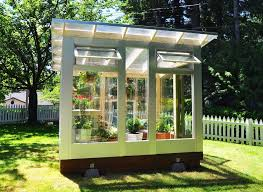 Backyard Greenhouse Ideas Awesome Collection Of Backyard Greenhouse Easy Backyard Greenhouse