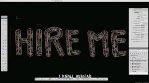 the story behind the most creative job application we u0027ve ever seen
