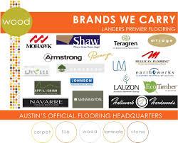 lpf hardwood floor brandswecarry logographic hqtag landers