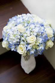 hydrangea wedding bouquet hydrangea wedding flowers wedding corners