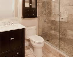 Shower Measurements Bathroom by Shower Phenomenal Walk In Shower And Bath Thrilling Walk In